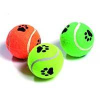 kopek-oyun-topu